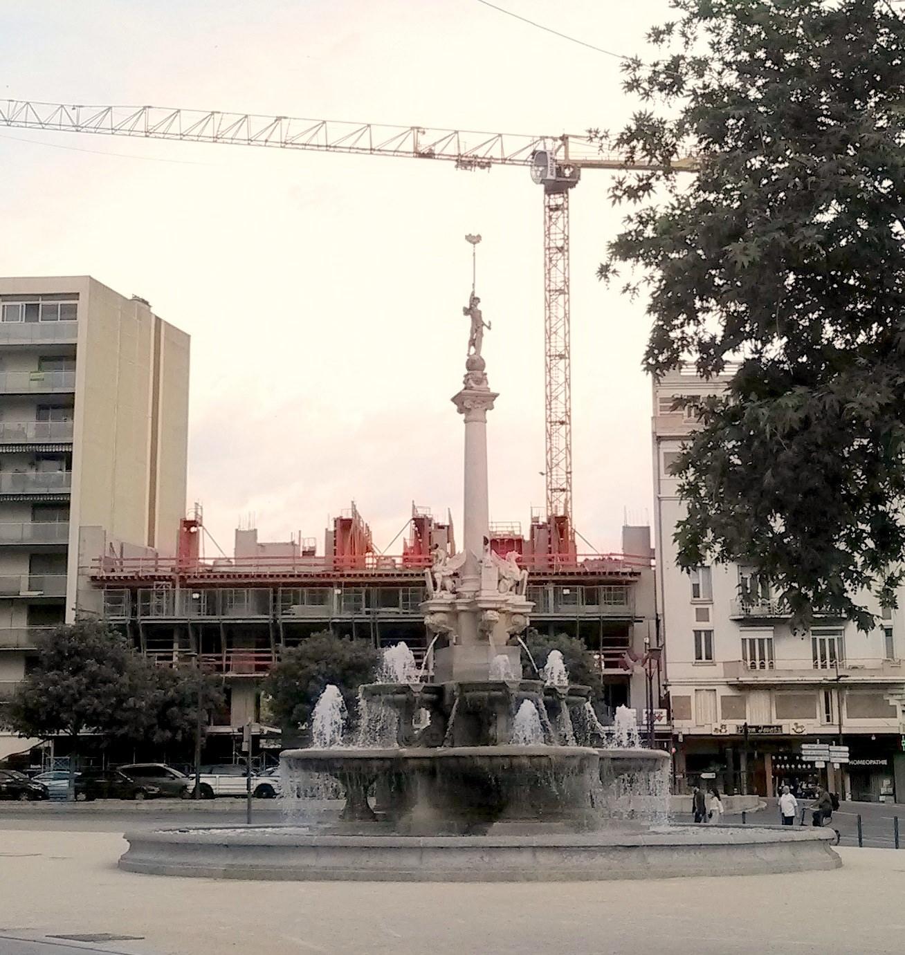 Valence – S03E04